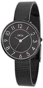 Opex X3995MA1