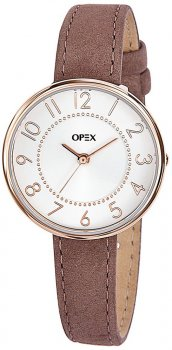 Zegarek damski Opex X3996LA1
