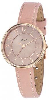 Zegarek damski Opex X3996LA2