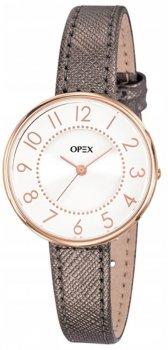 Zegarek damski Opex X3996LA3
