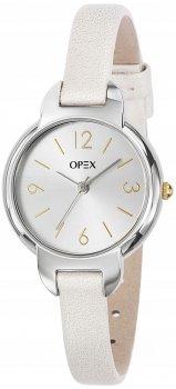 Zegarek damski Opex X4031LA3