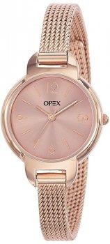 product damski Opex X4036MA1