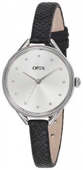Zegarek damski Opex X4051LA1