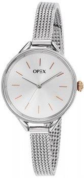 product damski Opex X4051MA1