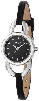 Zegarek damski Opex X4061LA1