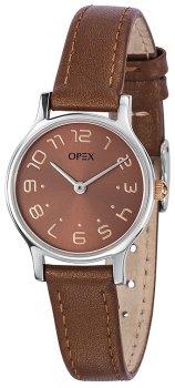 Zegarek damski Opex X4071LA2