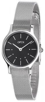 product damski Opex X4071MA1