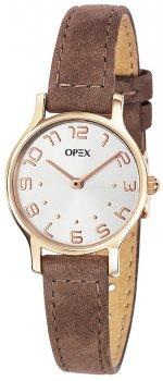 Zegarek damski Opex X4076LA1
