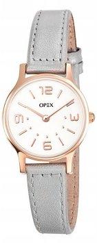 Zegarek damski Opex X4076LA2