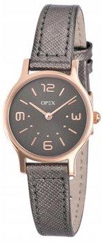 Zegarek damski Opex X4076LA3
