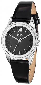 Zegarek damski Opex X4081LA1