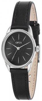 Zegarek damski Opex X4131LA2