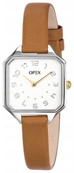 Zegarek damski Opex X4161LA1