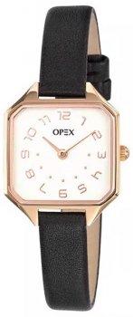 Zegarek damski Opex X4166LA1