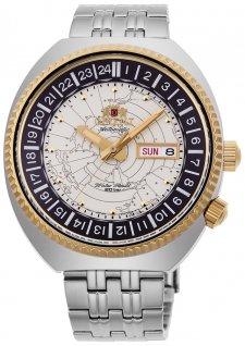 product męski Orient RA-AA0E01S19B