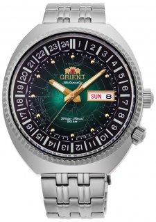 Zegarek męski Orient RA-AA0E02E19B