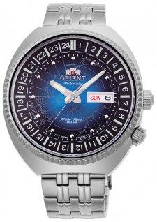 Zegarek męski Orient RA-AA0E03L19B