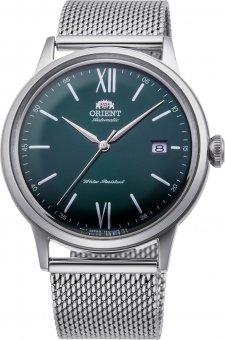 product męski Orient RA-AC0018E10B