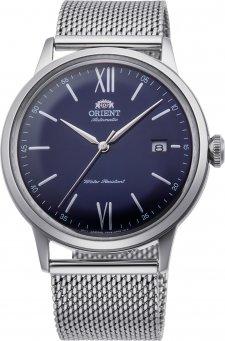 product męski Orient RA-AC0019L10B