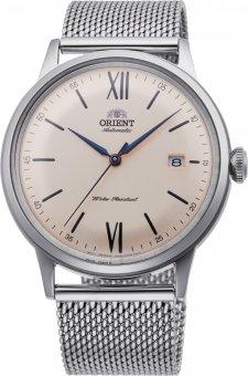 product męski Orient RA-AC0020G10B