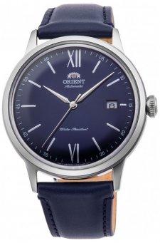 product męski Orient RA-AC0021L10B