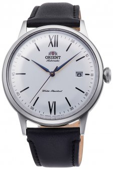 product męski Orient RA-AC0022S10B