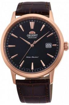 Zegarek męski Orient RA-AC0F03B10B