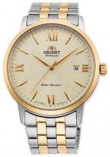 product męski Orient RA-AC0F08G10B
