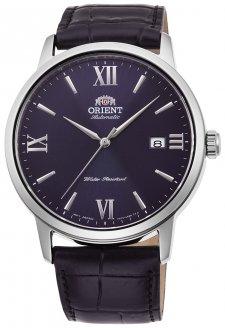 product męski Orient RA-AC0F11L10B
