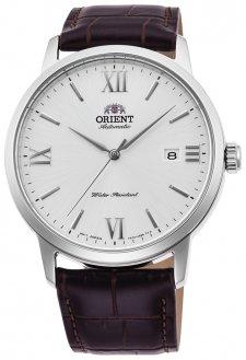 Zegarek męski Orient RA-AC0F12S10B