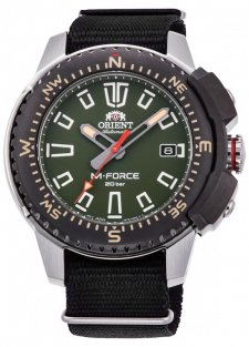 product męski Orient RA-AC0N03E10B