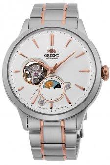 product męski Orient RA-AS0101S10B