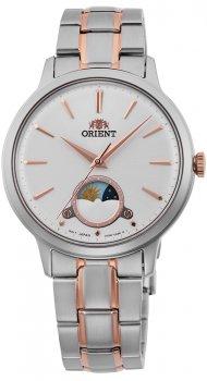 Zegarek damski Orient RA-KB0001S10B
