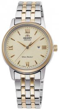 Zegarek damski Orient RA-NR2001G10B