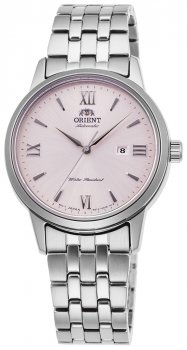 Zegarek damski Orient RA-NR2002P10B