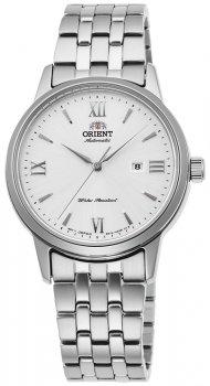 Zegarek damski Orient RA-NR2003S10B