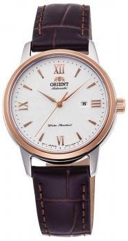 Zegarek damski Orient RA-NR2004S10B