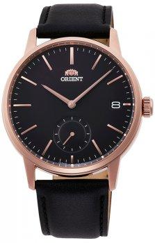 product męski Orient RA-SP0003B10B