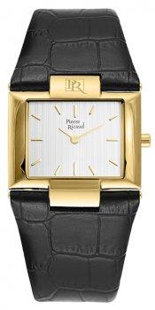 Zegarek damski Pierre Ricaud P21006.1213Q