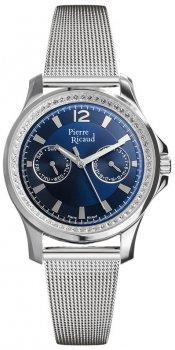 Zegarek damski Pierre Ricaud P21049.5155QFZ2