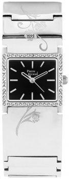 Zegarek damski Pierre Ricaud P21054F.5114QZ-POWYSTAWOWY