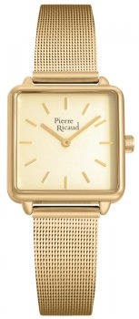 Zegarek  damski Pierre Ricaud P21064.1111Q
