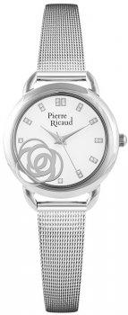 Zegarek damski Pierre Ricaud P22017.5113Q