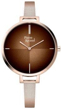 Zegarek damski Pierre Ricaud P22040.911GQ