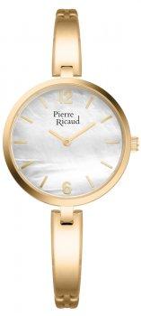Zegarek damski Pierre Ricaud P22092.115FQ