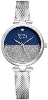 Pierre Ricaud P23000.5145Q