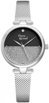 Pierre Ricaud P23000.5146Q