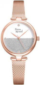 Pierre Ricaud P23000.91R3Q
