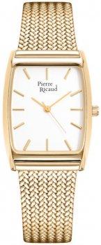 Pierre Ricaud P37039.1113Q