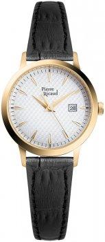 Zegarek damski Pierre Ricaud P51023.1212Q